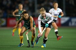 SA women denied as officials' calls frustrate