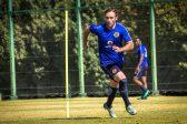Chiefs opt against Argentine striker