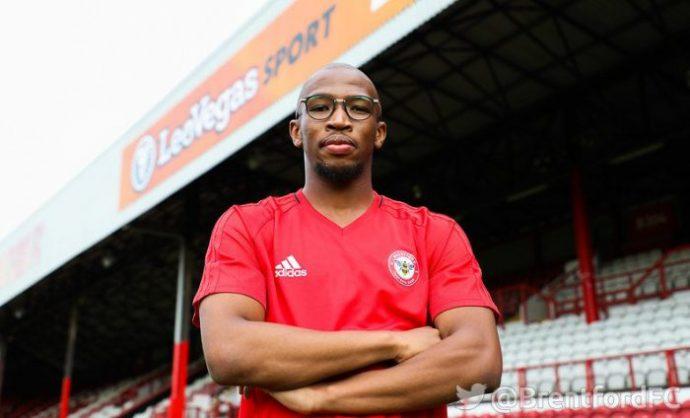 Kamohelo Mokotjo has joined Brendford from FC Twente. (Brendford)