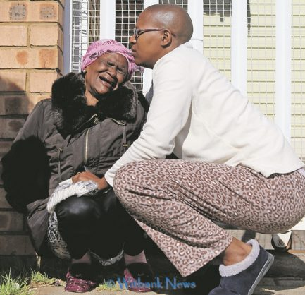 Autopsies under way to determine cause of mystery deaths in Witbank