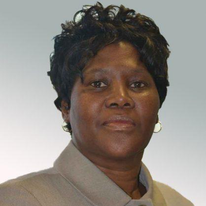 University of Zululand Vice Chancellor, Professor Xoliswa Mtose Supplied