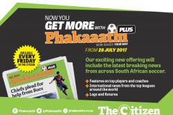 Phakaaathi Plus is finally here!