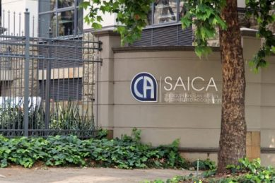 SAICA: We have too many white and Indian accountants