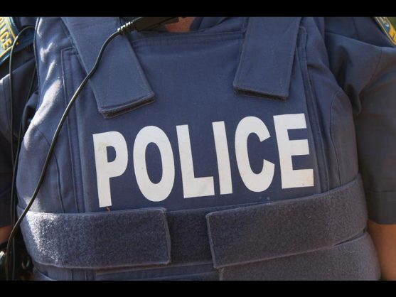 Limpopo cops on the hunt for mob justice suspects