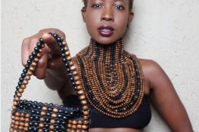 Ntsiki Mazwai says Westbury protests were 'just a matter of time'