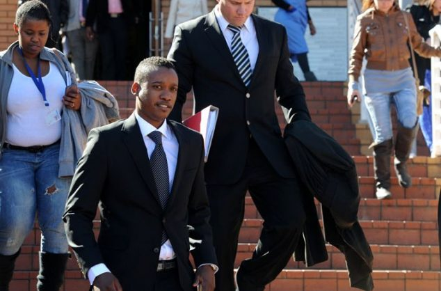 Image result for duduzane zuma arrested or tambo