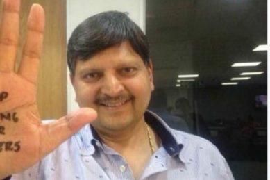 Zuma seemed unhappy with Gupta investigation, former DG tells Zondo commission