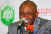 AmaZulu slams Safa over referee punishment