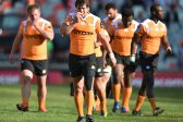 Super Rugby: Europe won't make South African rugby better