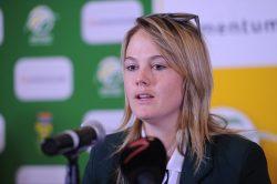 Three Proteas crack nod in Women's World Cup's best team