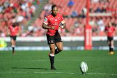 Super Rugby: Elton Jantjies knows he must do better