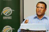 #GuptaLeaks: Even SA cricket couldn't escape the Guptas
