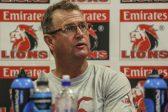 Super Rugby: Swys de Bruin's Lions post is not just common sense