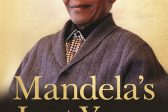 The withdrawal of the Mandela book was nothing short of censorship