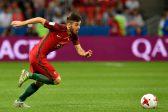 Goal-hungry Man City can still improve, warns Pep