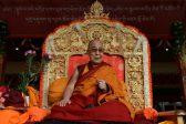 Botswana confirms Dalai Lama visit despite China anger