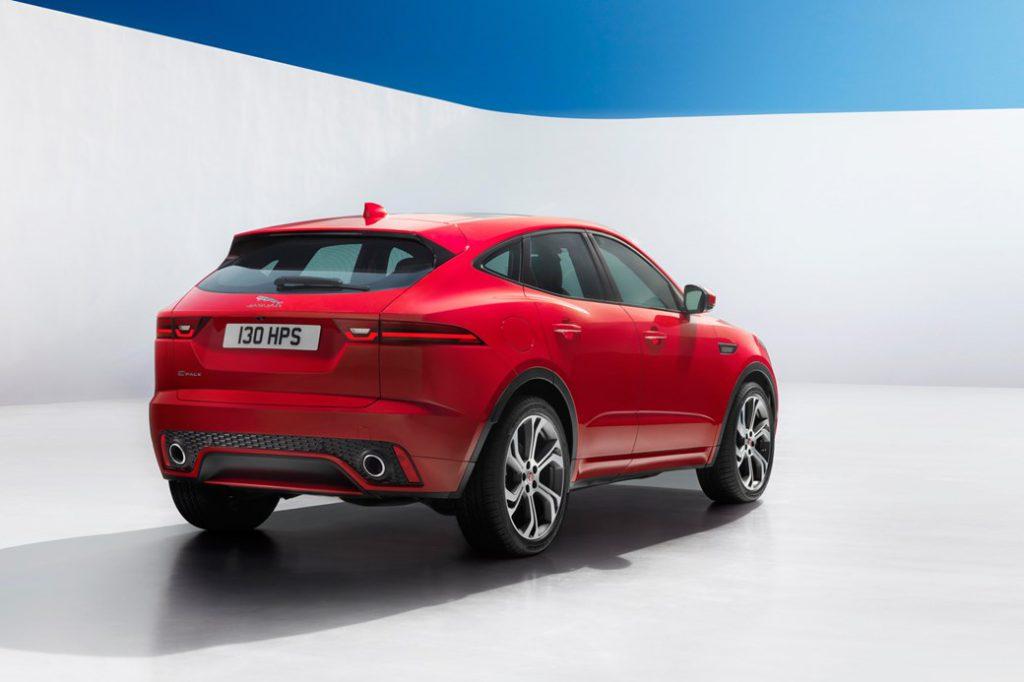 style launch electric cars x model range tesla i revealed specs price pace new rival uk jaguar life