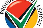 ProudlySA launches online shopping platform for exclusive local products