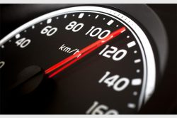 Speedster arrested for clocking 213km/h in Gauteng, driver reportedly a prominent footballer - The Citizen