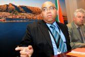 ANC Western Cape condemns attack on MEC Albert Fritz