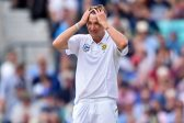 Proteas need to dump the Chris Morris idea in Tests