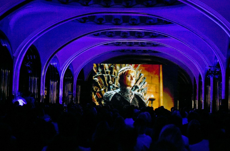 """Hackers claiming to have breached HBO are demanding a ransom, threatening to leak more content from the popular show """"Game of Thrones"""" if the network refuses to pay"""