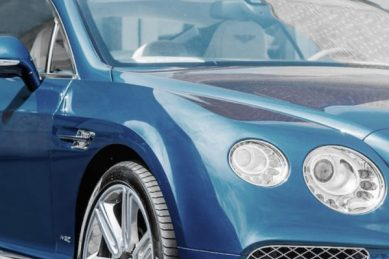 Car Dealer app launch to help dealers sell more cars