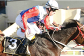 Massive entry for Heritage