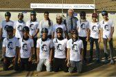 Qatari apprentices spend time at SA Jockey Academy