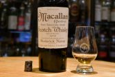 Why a few drops of water make whisky taste better