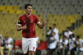 Gamal first Egyptian to join South African club