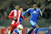 SuperSport United vs Maritzburg United – our predictions