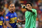 We have to bring our A-game against Wits – Johannes
