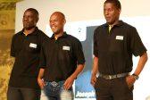 Zuma hopes for more recognition of soccer legends