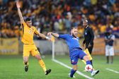 Chiefs unlucky as SuperSport advance in MTN8