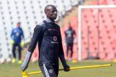 Nyatama explains Orlando Pirates move
