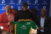 Doctor Khumalo: There's no beef between me and Kaizer Chiefs