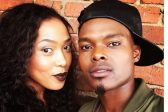 Don't feel sorry for me, says Simphiwe Ngema