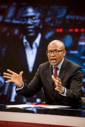 Manyi rebrands former Gupta media titles