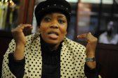 Former Rhythm City actress Mary Makgatho has died