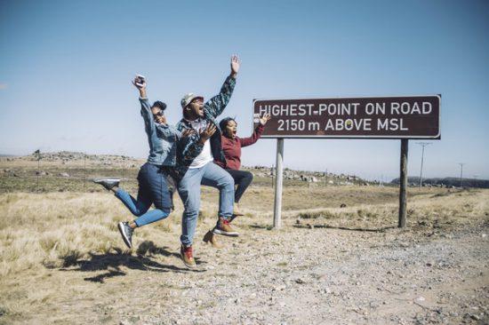Exploring hidden treasures of Mpumalanga