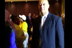 Give us deputy mayor of PE or we leave coalition – PA ultimatum to Trollip