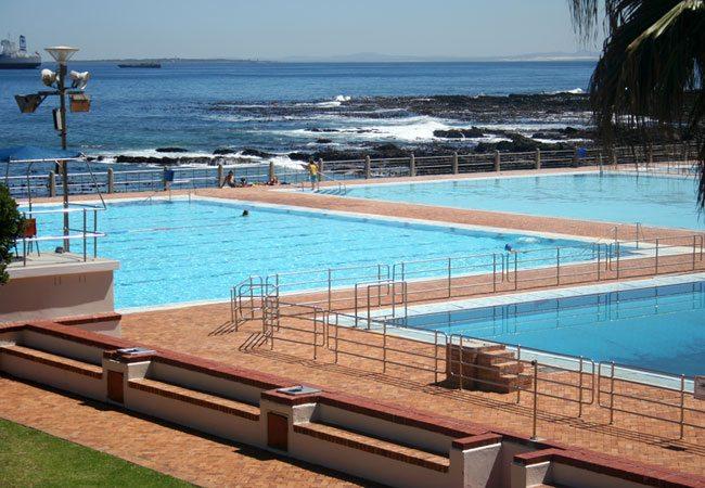 sea-point-swimming-pools