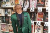 Did Somizi lie about having the best selling autobiography in SA?