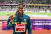 SA athletes earn cash bonuses
