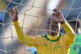 Romanian giants join race for Khama Billiat
