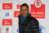 Davids proud of players' resilience after teammate's death