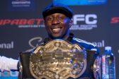Yannick Bahati has SA fighting fans' blood boiling