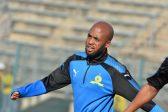 Oupa Manyisa's Porche denied