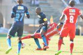 Maritzburg United vs Mamelodi Sundowns – our predictions